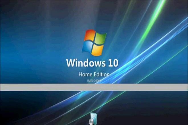 Το μέλλον των Windows «ανοίγεται» μπροστά μας
