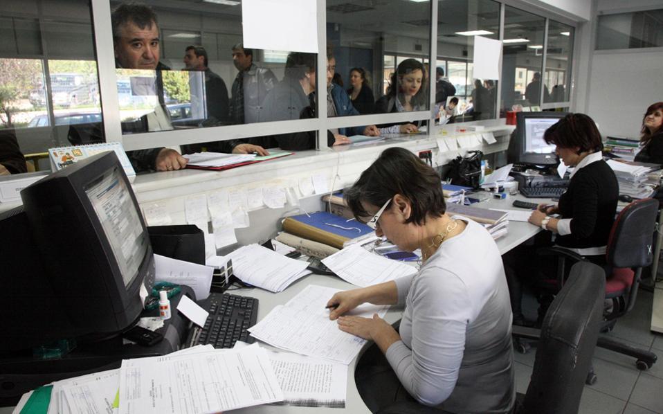 Ποιες επιχειρήσεις δικαιούνται άμεση επιστροφή ΦΠΑ