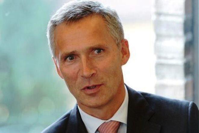 Το νέο «αφεντικό» του ΝΑΤΟ