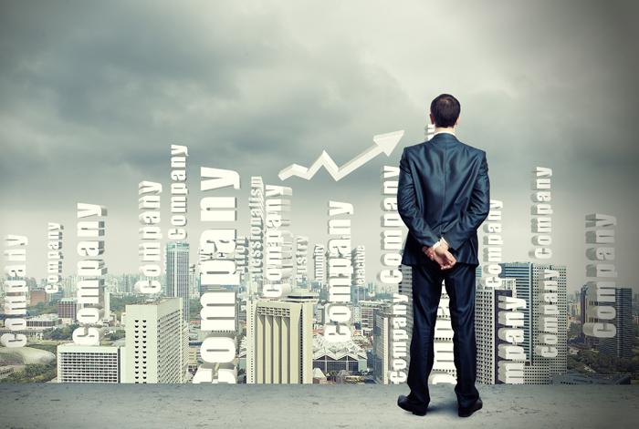 Οι επιχειρηματικές τάσεις του 2015