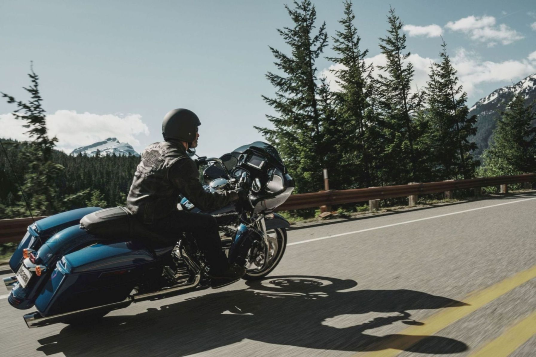 Road Glide Special (3)
