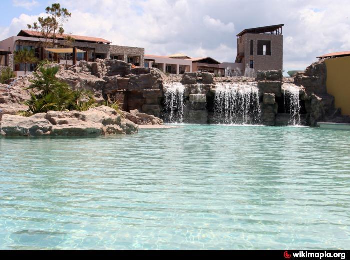 Το Costa Navarino πρωταγωνιστεί και στον συνεδριακό τουρισμό