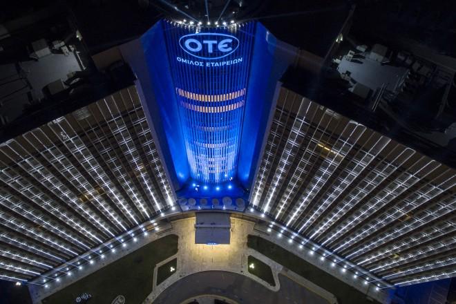 OTE Group_2018