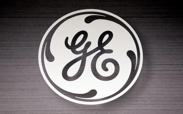 RTR45EYV general electric GE
