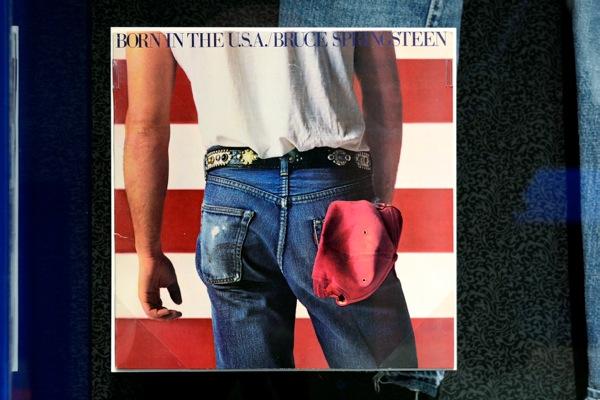 Η ιστορία του αγαπημένου σας blue-jeans