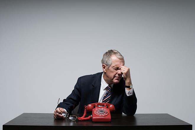 Πώς να καταπολεμήσετε το burnout