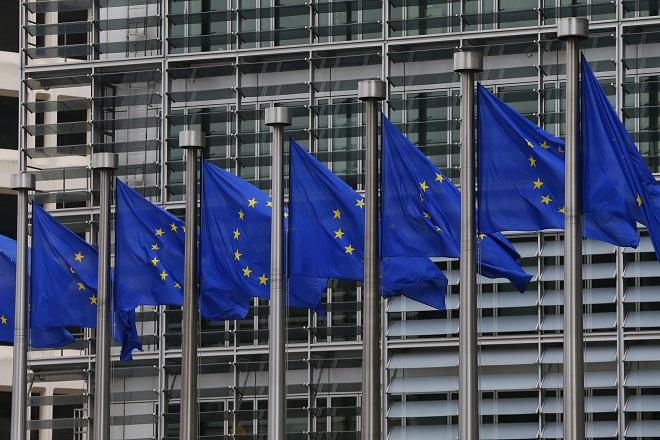 Η Κομισιόν κόβει προσωρινά κονδύλια 13,5 εκατ. ευρώ στην Ελλάδα