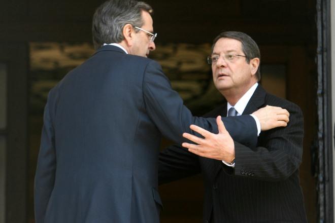Προβληματίζουν οι τουρκικές προκλήσεις στην κυπριακή ΑΟΖ
