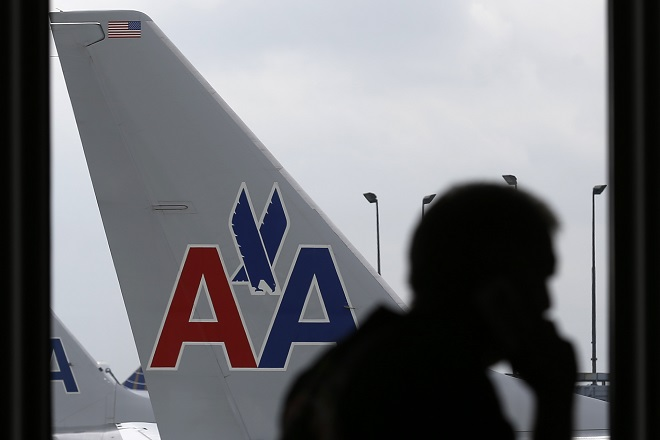 Η αεροπορική εταιρεία που δε θα δέχεται από εδώ και στο εξής νόμισμα Αργεντινής