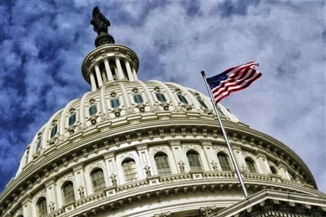 Οι ΗΠΑ αναγνωρίζουν το δικαίωμα της Κύπρου για ΑΟΖ