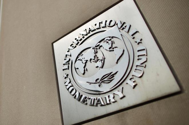 Δεύτερη πηγή του ΔΝΤ μιλά για συμμετοχή στο πρόγραμμα υπό όρους