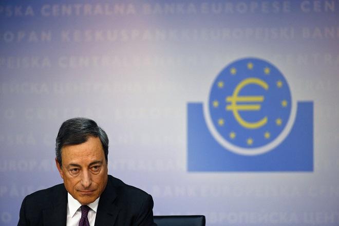 Reuters: Πέντε ερωτήματα των επενδυτών προς την Ευρωπαϊκή Κεντρική Τράπεζα