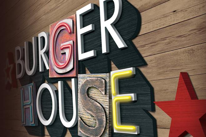 Επέκταση στον Ινδικό Ωκεανό για τα Goody's Burger House