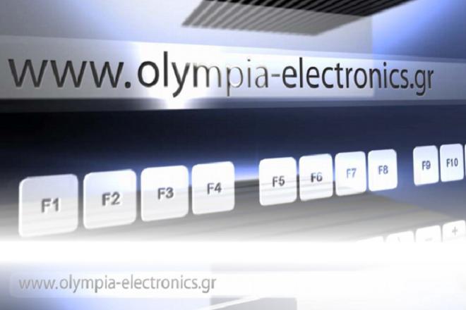 H Olympia Electronics ρίχνει τα «δίχτυα» της στην Αρμενία