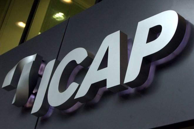 Η Icap Group επεκτείνει την επιχειρηματική της δραστηριότητα στην Κύπρο