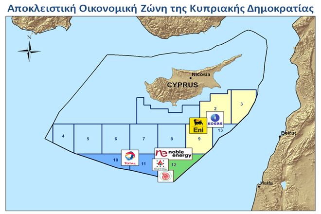 map_2 κυπρος αοζ