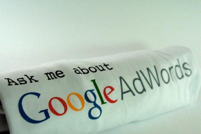 Τα 10 πράγματα  που κανείς δεν σας λέει για τα Google AdWords