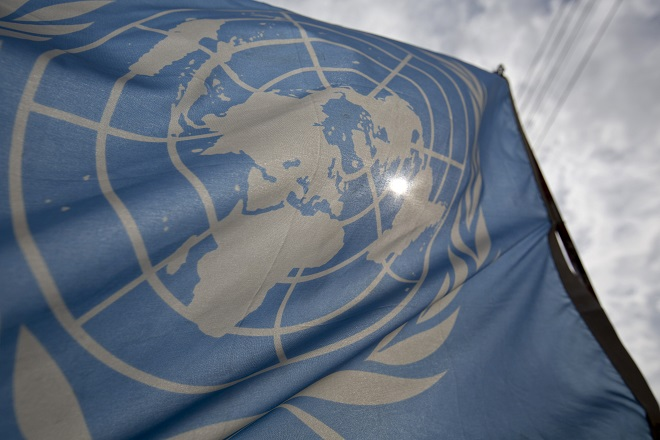 OΗΕ: Τα κράτη πρέπει να προετοιμαστούν για τα επερχόμενα μεγάλα μεταναστευτικά ρεύματα