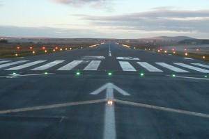 aerodromio αεροδρομιο
