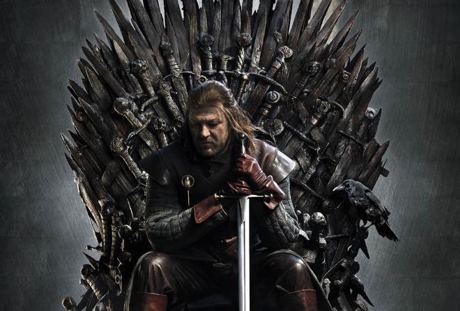 Οι τέσσερις σεζόν του Game of Thrones σε 85 δευτερόλεπτα