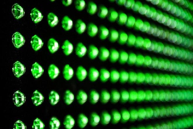 Νέα σελίδα στην ταχύτητα των LED «ανοίγουν» ερευνητές