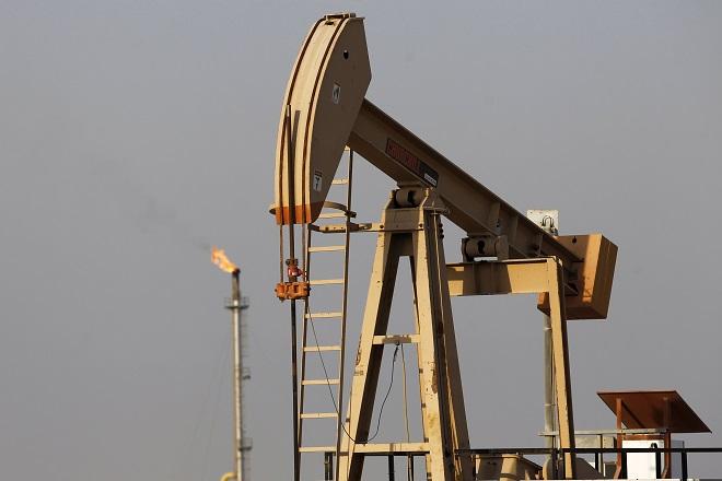 Οι τιμές του πετρελαίου ετοιμάζονται για νέες «βουτιές»