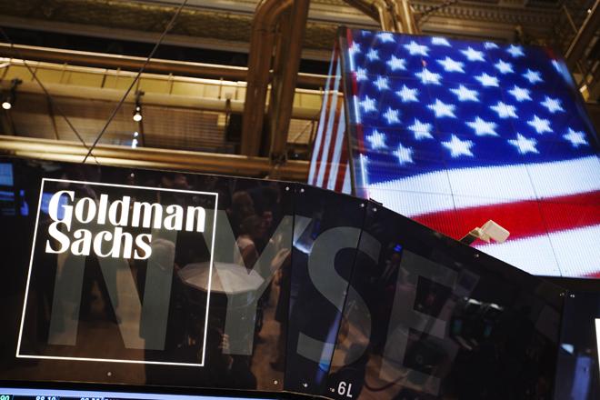 Οι προβλέψεις της Goldman Sachs για το 2017