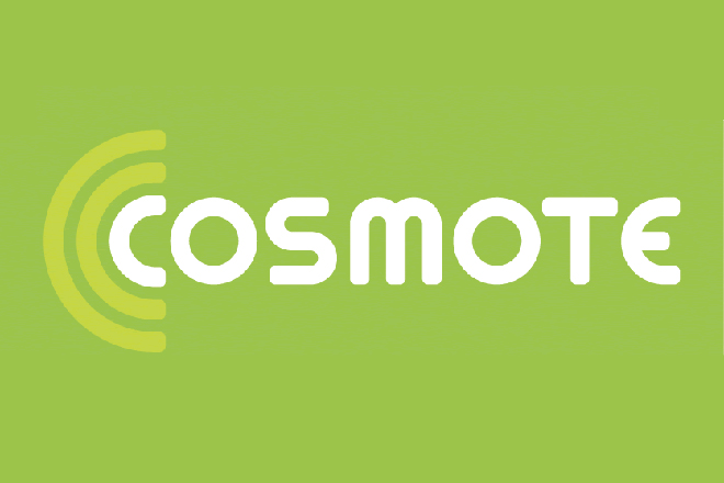 Business υπηρεσίες VoWiFi και VoLTE από την Cosmote