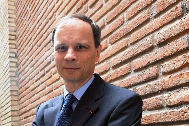 Στον Γάλλο Ζαν Τιρόλ το Νόμπελ Οικονομίας