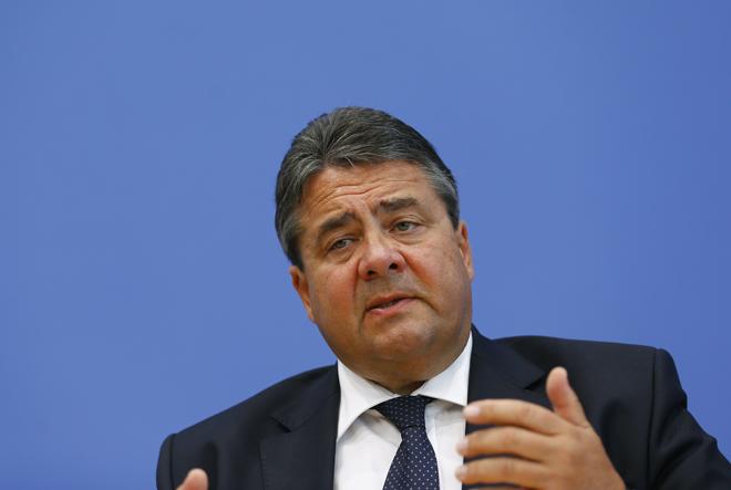 Το Βερολίνο επιμένει παρά τις αντιδράσεις για την οικονομική του πολιτική