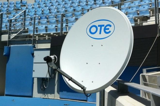 ΟΤΕ – COSMOTE βάζουν τέλος στις ψεύτικες ταχύτητες internet που διαφημίζουν εταιρείες τηλεπικοινωνιών