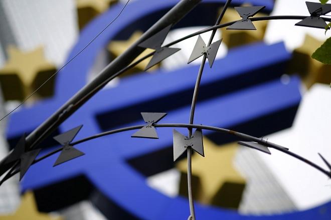 ΕΚΤ: Μετάθεση της ημερομηνίας εφαρμογής του σχεδίου προσθήκης για τα μη εξυπηρετούμενα δάνεια