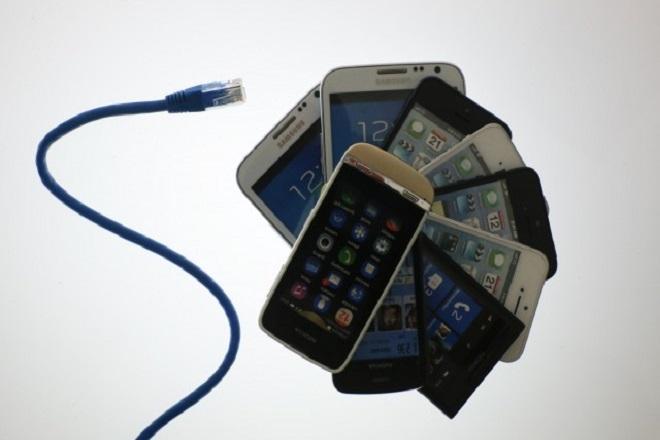 Πώς να αγοράσετε smartphone