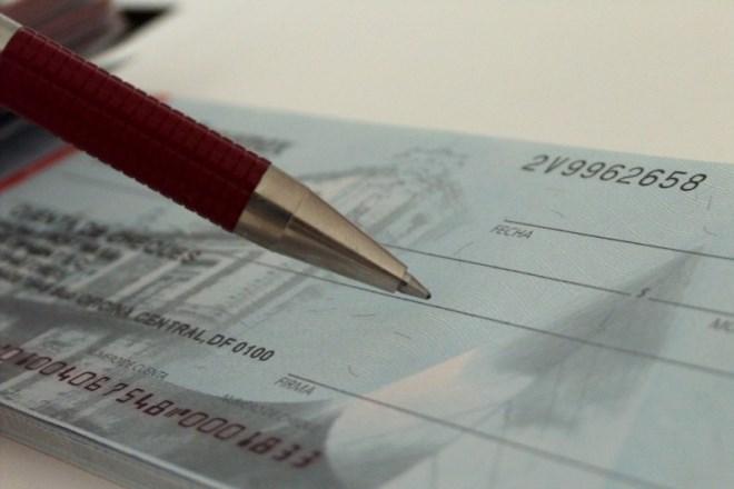 «Φέσια» 303,6 εκατ. ευρώ τον Σεπτέμβριο