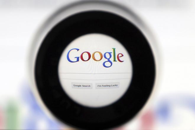 Η Google φέρνει πιο κοντά τους λάτρεις της τέχνης με τη μηχανή αναζήτησης