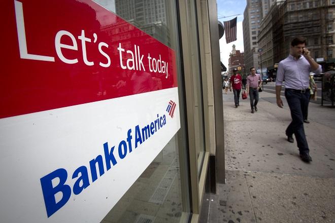 Έντονο ενδιαφέρον για τις αποκρατικοποιήσεις στο roadshow της Bank of America