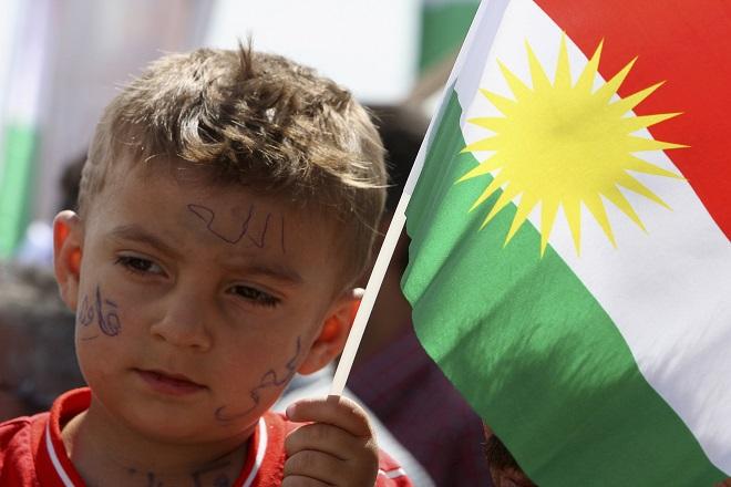 Θα συνεχιστούν οι ειρηνευτικές συνομιλίες Τουρκίας-Κούρδων