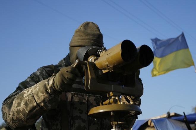 Λύσεις για την προστασία των ομογενών στην Ουκρανία αναζητά το ΥΠΕΞ