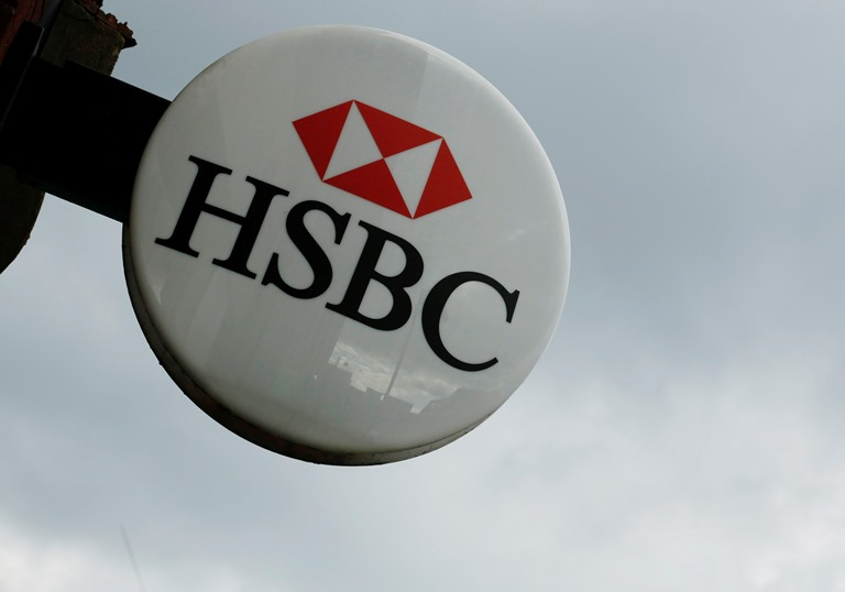 Ένα βήμα πιο κοντά οι δίκες για το σκάνδαλο της HSBC
