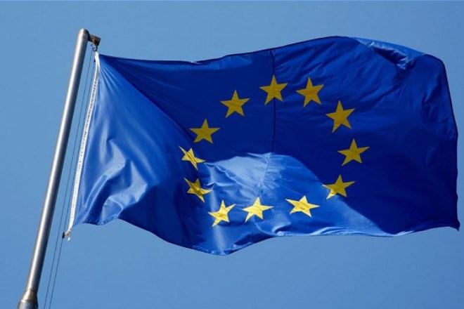Η Λετονία αναλαμβάνει από σήμερα την προεδρία της ΕΕ