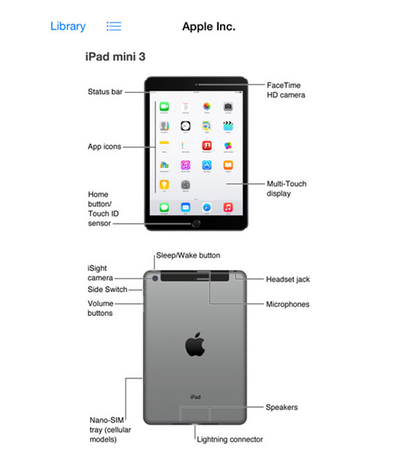 iPad-mini-3-specs-leaked