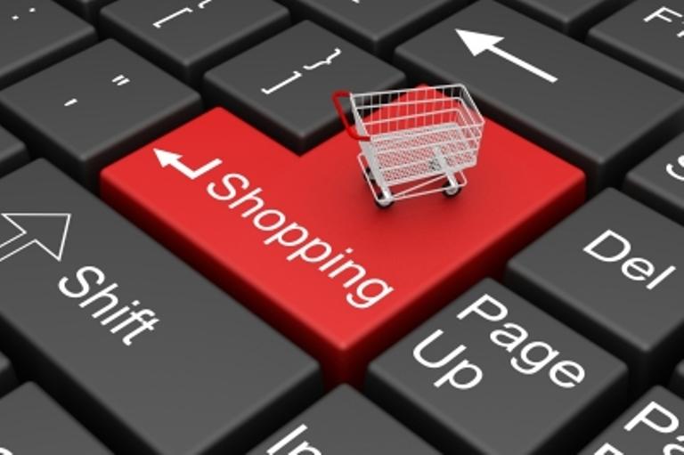 Σε ανοδική πορεία το ηλεκτρονικό εμπόριο στην Ελλάδα
