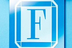 fortune small-business-icon-thumbnail