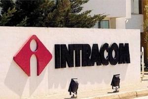 όμιλος-Intracom-640x400