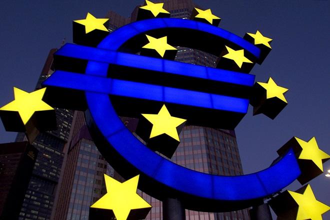 «Πόρτα» της ΕΚΤ στα Μέσα Ενημέρωσης