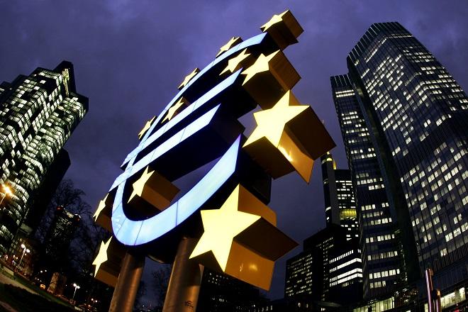 Η ΕΚΤ ίσως να μην κλείσει την «κάνουλα» από τη μια μέρα στην άλλη