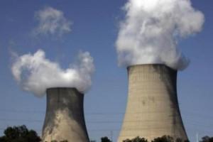 nuclear_energy_romania