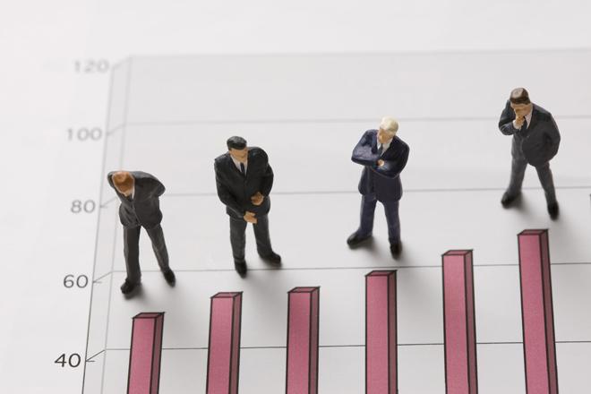 Οι κορυφαίοι CEOs του κόσμου