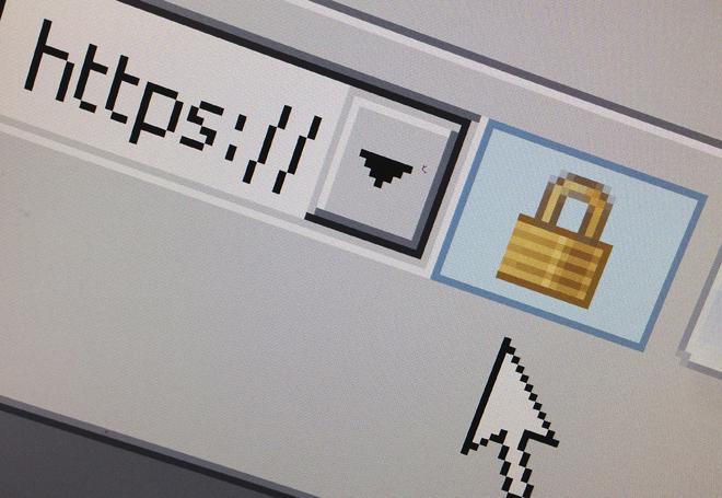 Ίντερνετ δύο ταχυτήτων στην Ευρώπη;