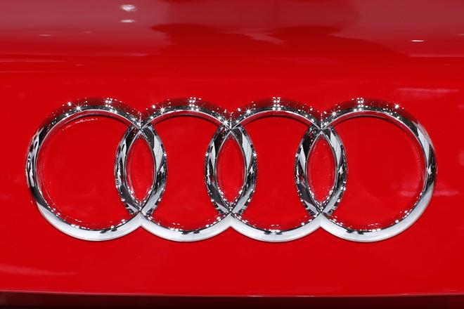 Χωρίς «φρένο» οι πωλήσεις της Audi